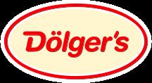 Dölger GmbH profile picture