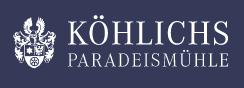 Köhlichs Paradeismühle profile picture
