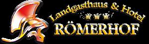 Landgasthaus Römerhof profile picture