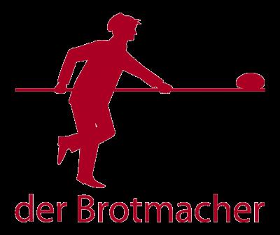 der Brotmacher GmbH profile picture