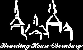 logo_dummy_weiss.png